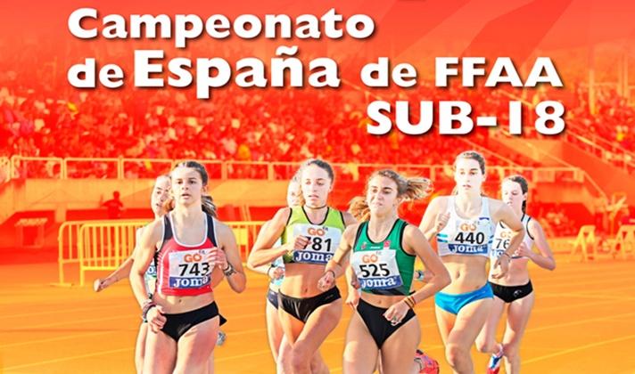 La armada valenciana a por el título Sub18/L'armada valenciana a pel títol Sub18