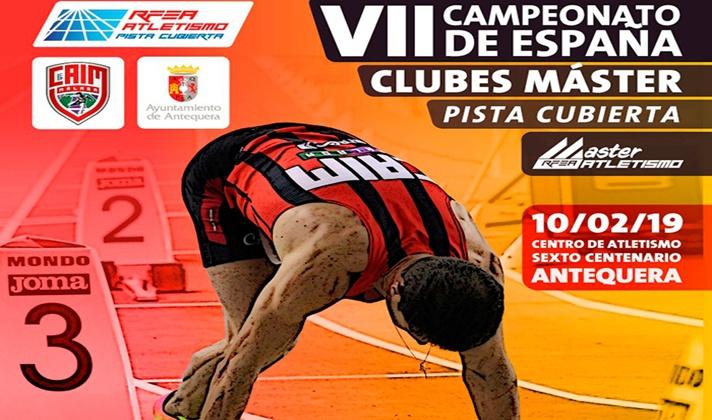 Los clubes de la Comunitat luchan por la Copa Máster/Els clubs de la Comunitat lluiten per la Copa Màster