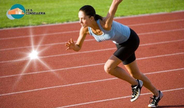 Bachillerato para atletas de élite/Batxillerat per a atletes d'elit