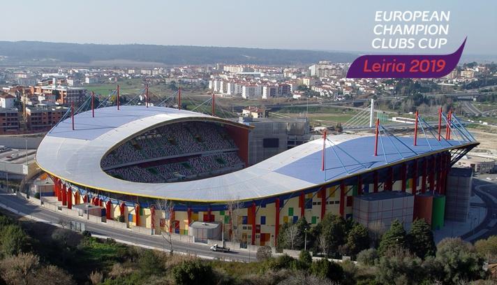 El CA Playas de Castellón a por la Copa de Europa Sub20/El CA Platges de Castelló a per la Copa d'Europa Sub20