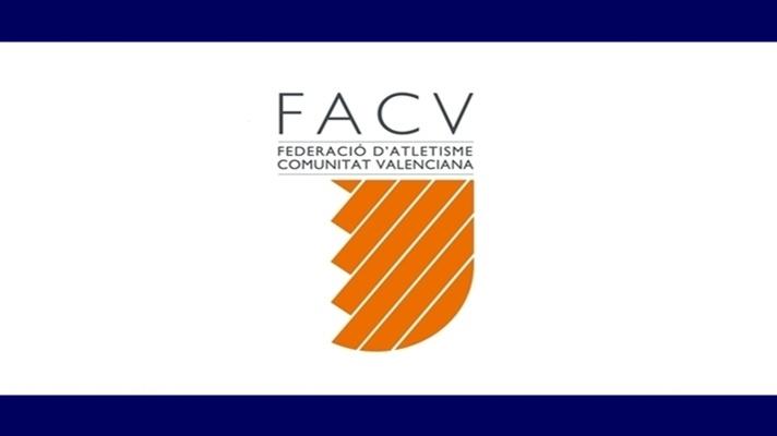 Comunicado FACV/Comunicat FACV