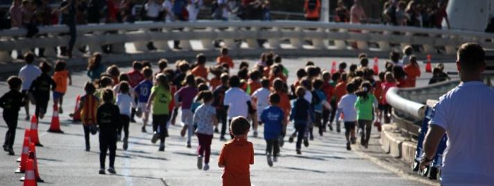 Programa ACTIVATE FAMILIAS - Fundación Trinidad Alfonso/Programa ACTIVATE FAMILIAS - Fundación Trinidad Alfonso