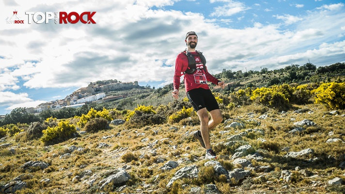 Top Of The Rock Ultra Trail By Stages 2020/Top Of The Rock Ultra Trail By Stages 2020