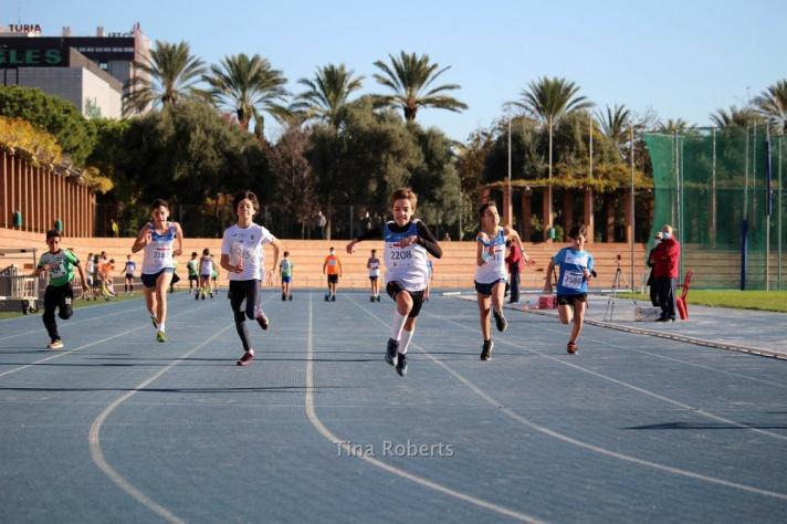 Vuelven los Jocs Esportius en la Comunitat Valenciana/Tornen els Jocs Esportius a la Comunitat Valenciana