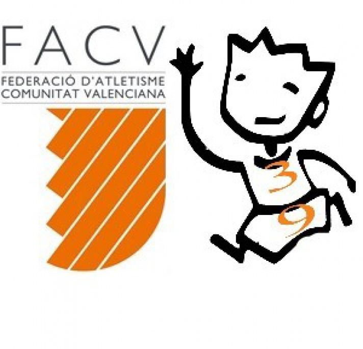 Nota Informativa-Competiciones JECV-FACV enero 2021/Nota Informativa-Competicions JECV-FACV gener 2021