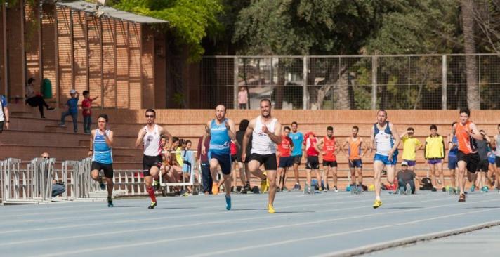 Campeonato Provincial de Clubes Valencia- Resultados en Directo-Streaming del Campeonato/Campionat Provincial de Clubes Valencia- Resultats en Directe-Streaming del Campionat