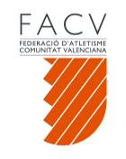 federación valenciana de atletismo